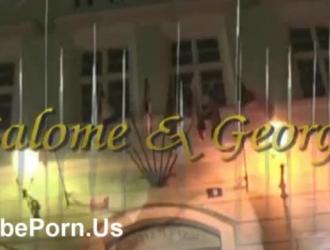 اجمل فيديو سكس جديث