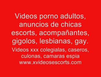 فيديو سكس جعبات. كبار