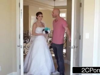 تحميل سكس عروس من الخرطوم