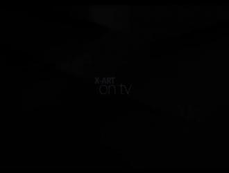 فيلم على اليوتيوب سكس