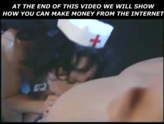 سكس ممرضات بكستان مخفي