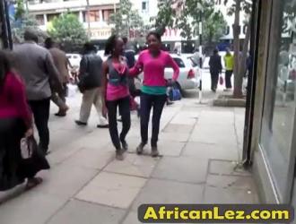 سكس زنجي افريقيا