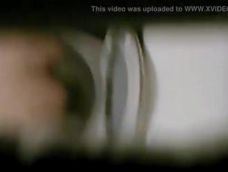 اجمل بنات سكس فديو