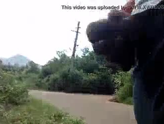 فيديو سكس فلاش مجاني.