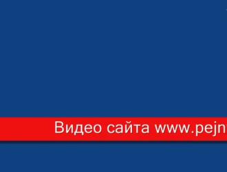 سكس روسيا مراهقات نيك أول مرة زب كبير
