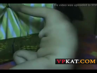 فنانة مصرية لديه جعبي