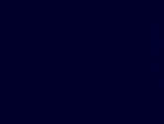 اطول زب شيميل في العالم ينيك طوطي