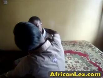 سكس افريقي ناار