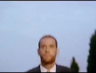 سكس اكبر طياز مصريه