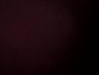 سكس نيك نسوان عجايز هندي
