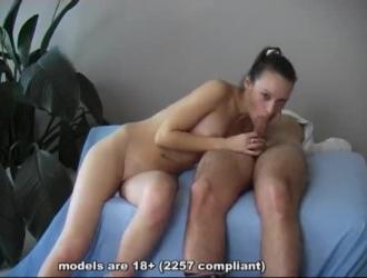 مثير المبتدأ لوفاني يحصل يؤكل ومارس الجنس