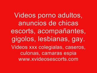 سكس فيديو شاوي