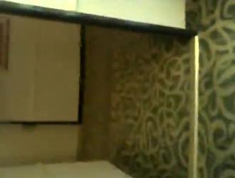 فيديو اغتصاب  فندق فيرمونت Xnxx