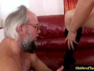 سكس رجل ساعودي عجوز