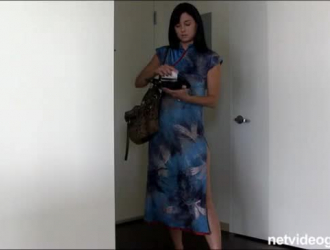 سكس Xnxx اغتصاب بنات مع اب