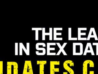 يتم ممارسة الجنس مع العديد من الفتيات الأبرياء أثناء ممارسة الجنس الثلاثي في الصباح الباكر.