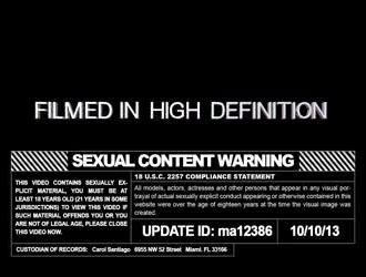 تحميل فيديوهات جنس قاصرات ومثيرات
