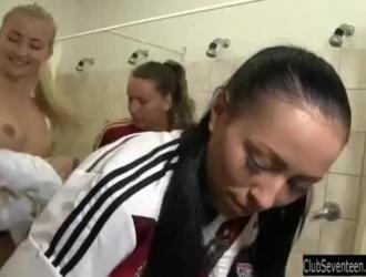 سكس بنات الثانوي في الولايه الشمالية دنقلا