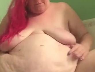 سكس بنت سمينة تقذف تنزيل