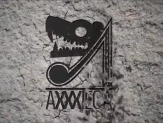 افضل موقع عربي XXX