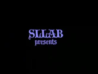 افلام سكس اجنبية مترجمة للعربية جديدة 2020