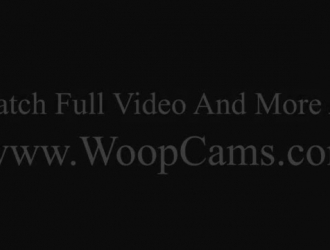 فيديو كيفيه فتح كس اغتصاب
