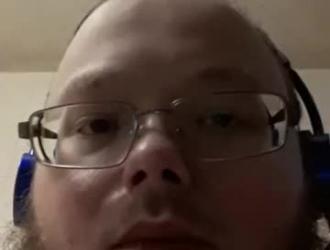 فيديو رجل يغتصب بنت سكس