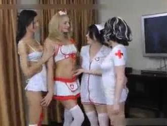 السكسيالمجاني ممرضات