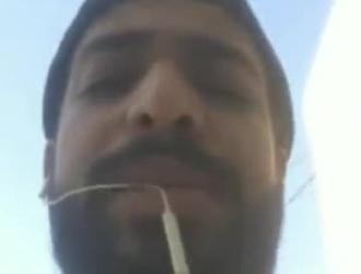 سكس رغد العربيه