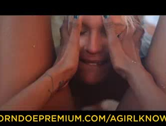 Sex Xxnx امرأ زنجيا
