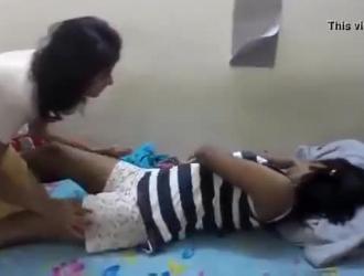 موقع سكس بنات يمنيت في محلات