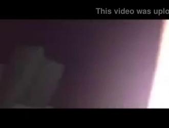 فيديو سكس انجي خوري نيك