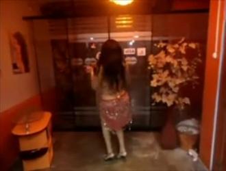 سامانثا تتخلى عن بوسها الهندي