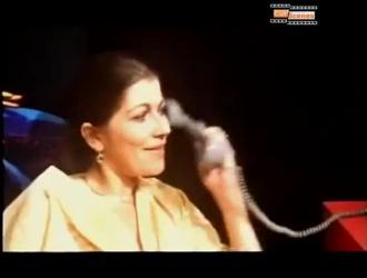 افلام سكس نيك سمينات كلاسيكية مترجمة