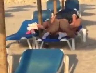 مقاطع سكس في الجامعات الليبية