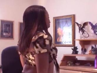 قصص جنسي أرشيف سكساوي