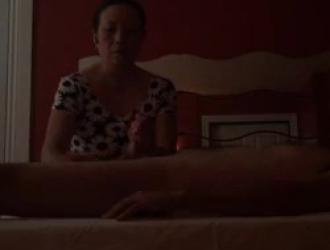 تحميل فيديو تدليك جنسي