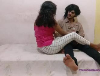 تطبيق افلام سكس هندي
