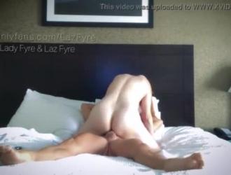 صور سكس المرأة تحت الرجل