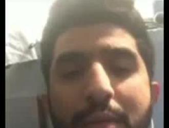 WWW XXNXXX مكالمات هاتفية جنسية عراقية سكسي