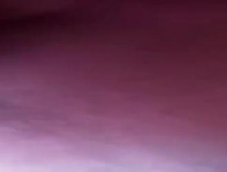جليسة الأطفال الألمانية راشيل كافالي ه المجرية ريان كينيدي فرك الرطب كس معا بينما الغرباء لديهم مجموعة الثلاثي البرية الجنس العربدة