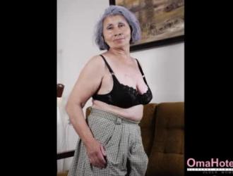 صور اوضاع الجنس