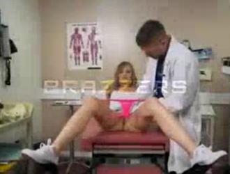سكس دكتور يخد ر عربي