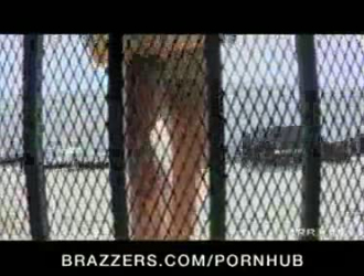 فيديو سكس نيك بنات بدون مهاره