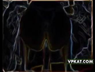 صور جسم سكسي عرب