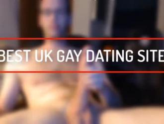 فيدس المملكة المتحدة الحرة من العمر القانوني مراهق الجنس