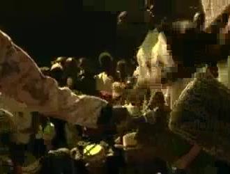 تحميل رقص سوداني بلجعبات عجيب