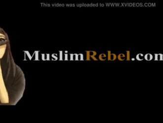 رابط مجموعه سكس عربي