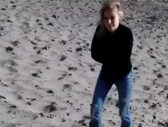 تنزيل اغاني فيديو سكس اولد