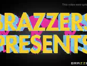 Xnxx Brazzers تبويس زنوج